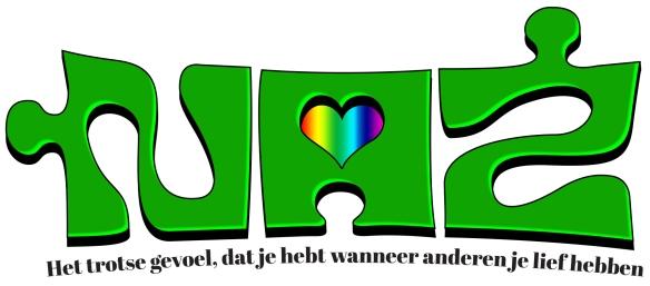 naz_logo